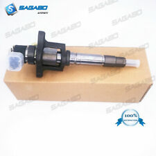 GENUINE Bosch Common Rail Injector 0445120049 ME223750,ME223002 FOR MITSUBISHI