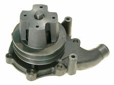 For 1991 Ford LTS8000F Water Pump 34216RF 7.8L 6 Cyl