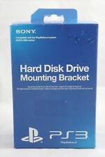 Original Hard Disk Drive (Sony PlayStation 3) PS3 Zubehör, Neu & OVP!