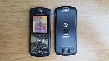 Téléphone Factice Motorola