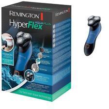 Remington XR1450 Hyperflex Plus Aqua Rotary Shaver