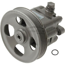 New Maval Power Steering Pump 96311M for Mazda 626 Protege Protege5