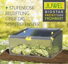 Juwel fredda Telaio Biostar per 1000 Serra con scorrevole Reti sicurezza 281759