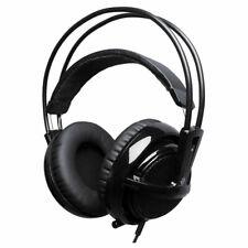 SteelSeries Siberia V2 Full-Size Gaming Headset ONLY - Black (IL/RT6-13090-51...