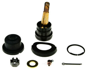 Suspension Ball Joint-SRT Chassis Front Lower Federated SBK7399