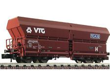Fleischmann 852326 - Güterwagen Großraum-Selbstentladewagen Falns183 VTG/RAG