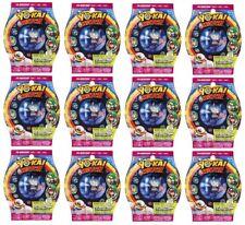Yo-Kai Yokai Yo-Motion SEASON 2 Series 1 Medals 12 Blind Bags - 24 Random Medals