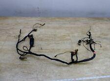 1970 Honda CB350 CL350 H1536. main wiring harness