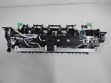 LY9388001 Fuser Unit 115V  for Brother HL-L2300D/L2320/L2340