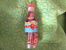 Yummi Land Candy Pop Soda Doll Scented Pet Penny Peach Perfect TM & MGA  Lot A1