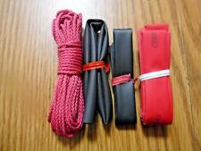 D/'aramide Corde Boutique Kevlar Ficelle Cordon Boutique AR Angel corde Rope DM 3.0 500dan 15 m