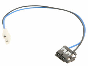 Genuine Fuel Pump Wiring Harness fits Scion iM 2016 13SPTS