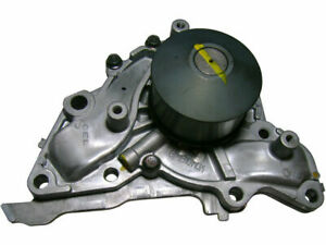 For 2003-2006 Kia Sorento Water Pump 99738NG 2004 2005 3.5L V6 Engine Water Pump
