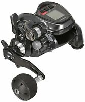 SHIMANO 2016 PLAYS 3000 Big GAME Reel from Japan