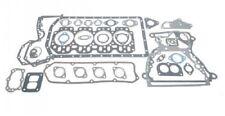 John Deere Full Engine Gasket Set 1640 1830 1840 2030 2035 2040 2120 2130 2135