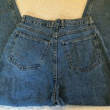 Crossroads Relaxed Vintage Blue Jeans Mom Medium Wash Size 12 S