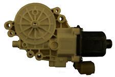 Power Window Motor Rear Right ACDelco Pro 11M366