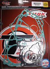 Tusk Complete Gasket Kit Top & Bottom End Engine Set Kawasaki Suzuki 1321050024