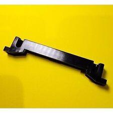 Spool Pin Bracket   93-040596-45   Pfaff