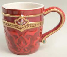 Fitz & Floyd Renaissance Holiday Mug 11208575
