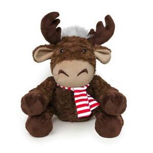 Ronnie Reindeer