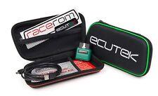 Ecutek ECU Connect & Bluetooth Interface Nissan,BMW,Mazda,Mitsubishi,Subaru