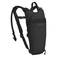 Camelbak 1683001000 Hydration Pack,100 Oz./3L,Black