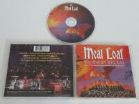 Meat Loaf / Bat out of Hell Live With Melbourne Symphony Orchestra (9868337) CD