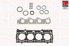 HEAD SET GASKETS FOR VW LUPO HS1027 PREMIUM QUALITY