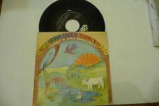 """SAX GROUP(MIKE BONGIORNO)""""IL MONDO INSIEME-disco 45 giri ARISTON 1978""""SIGLA TV"""