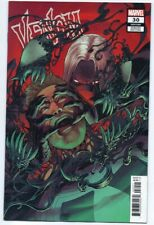 Venom #30 1:25 Aaron Kuder Variant