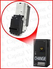 Apex 7000 Bill Validator for Standard Change Makers MC200 - Refurbished