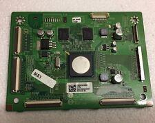 LG al plasma Board eax61300301 REV: J 50pk350 ebr63526905 Scheda Logica (ref1186)