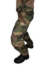 Pantalon de treillis félin T3 modèle satin HIVER neuf en taille 7C - Paul BOYE
