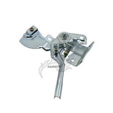 Throttle Control Assy For Honda GX140 GX160 GX200 16500-ZH8-823 Engine 5.5/6.5HP