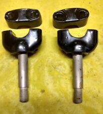 Honda CR480 CR450 53132-ka5-000 Handlebar Holder 1981 1982 1983 CR 450 CR480