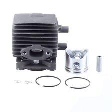 34MM Zylinderset Kolben für STIHL FS75 FS80 FS85 HS75 HS80 41370201202