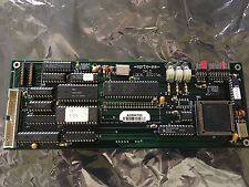 OPTO22 card G4LD local digital serial number A0894700 Used