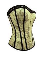 Lencería y pijamas de mujer sin marca talla de pecho L