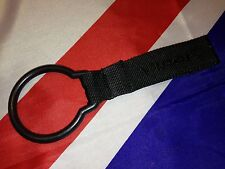 Viper MAGLITE Webbing D-Cell Flashlight / Torch Holder for police, military