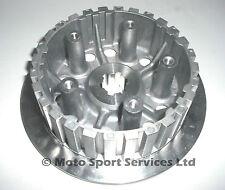 Inner Clutch Hub Suzuki RM125 RM 125 1992 to 2008 (43D00)