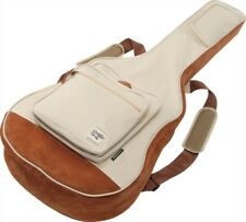 IBANEZ IAB541 BE Gig Bag for Acoustic Guitar Beige