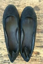 Wittner Wear to Work Solid Shoes for Women