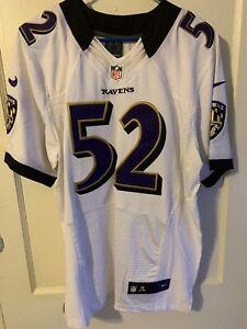 Ray Lewis Super Bowl NFL Jerseys for sale   eBay