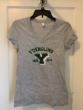 New listing Women's Yuengling America's Oldest Brewery 1829 - 2014 T Shirt ! Medium.