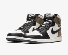 Nike Air Jordan 1 Retro High OG Dark Mocha Mens Size UK12 US13 EU47.5