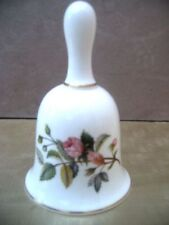 Earthenware White Wedgwood Porcelain & China