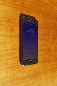 Apple iPhone 7 - 32 Go - Noir