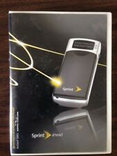 Sprint Air Card 595U