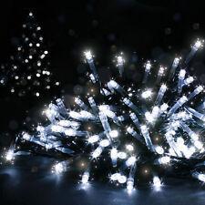 Premier Fairy Lights
